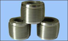 滚丝轮钢筋直螺纹可提前预制,不占工期,加工效率高