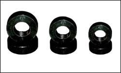 丝头量规可测试直径φ16-φ40mm的钢筋丝头尺寸及精度
