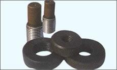 HE-1508A 套管最大外径量规   依据JG/T3050相关标准要求。用来检验套管的最大外径尺寸